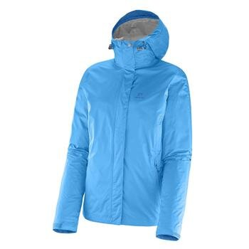 Áo khoác thể thao Salomon Beauregard Jacket L36310600