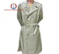 Áo mưa choàng sĩ quan X26