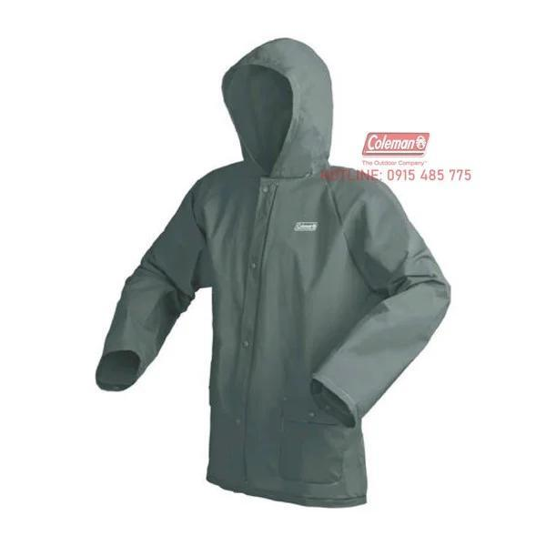 Áo mưa Coleman 2000014352