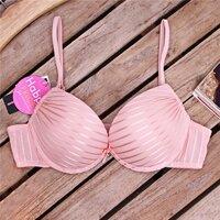 Áo nâng ngực Sabina EBA592