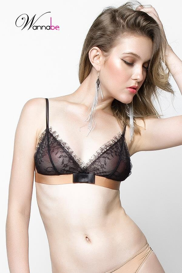 Áo ngực Wannabe AN615