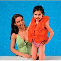 Áo phao bơi Intex 58671