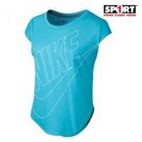 Áo Sportswear As Nike Signal Tee Nữ 642769-401