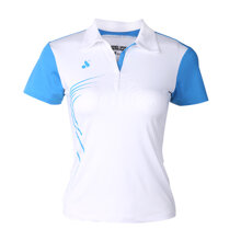 Áo tennis nữ Donexpro AC-3251