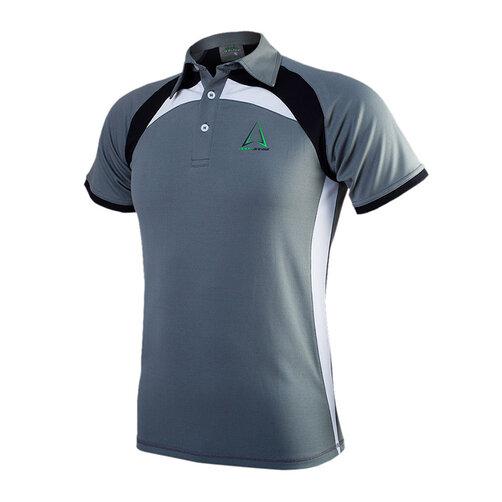 Áo thể thao Alien Armour Irona II Polo T-shirt P001