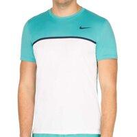 Áo thể thao nam Nike Advantage Polo 633107-102