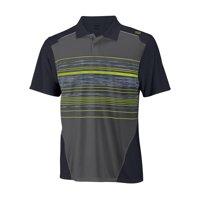 Áo thể thao Wilson Specialist Chest Stripe Polo WR1071200
