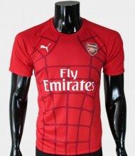 Áo training Arsenal