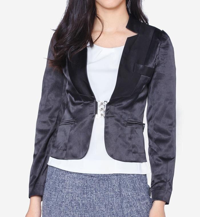 Áo vest nữ The One Fashion ADH0111DE