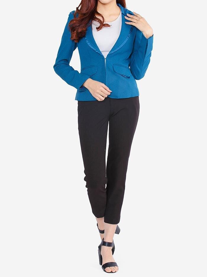 Áo vest nữ The One Fashion ADH0372XA