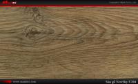 Sàn gỗ công nghiệp NewSky U204