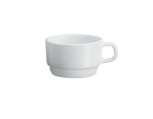Tách trà thủy tinh Performa - 22 CL