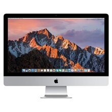 Apple iMac 2017 MMQA2 21.5 inches