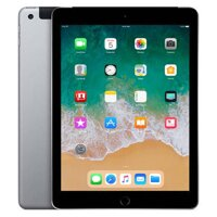 Apple IPad Pro 2017 - 12.9 inch, Wi-Fi + Cellular, 512GB