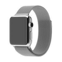 Apple Watch 38mm Milanese Loop MJ322