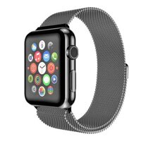 Apple Watch Milanese Loop MJ3Y2ZP 42mm