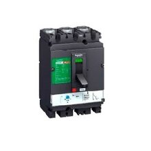 Aptomat - MCCB Schneider 3P 63A 25kA LV510305
