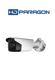 Camera IP Pagaron HDS-42C5VF-IRZ5