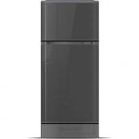 Tủ lạnh Sharp SJ-16VF4-WMS 165L