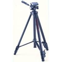 Chân máy ảnh Fotomate PT-13