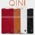 Bao da Sony Xperia C5 Ultra chính hãng Nillkin QIN