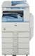 Máy photocopy Ricoh Aficio MP2591 (MP-2591)