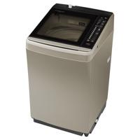 Máy giặt Aqua AQW-U800BT (N/S) - 8.0kg
