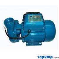 Máy bơm nước ly tâm tưới tiêu THT 1.5DK40