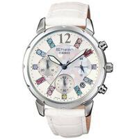 Đồng hồ nữ Casio SHN-5012LP-7ADR