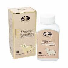 Auhealth - Sữa bò non - Premium Colostrum