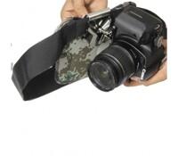 Túi đeo máy ảnh Bolster