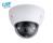 Camera IP KBVISION KB-3004MSN