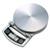 Cân nhà bếp điện tử Tanita KD400 (KD-400)