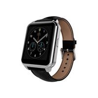 Đồng hồ thông minh Smart Watch F2