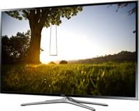 Smart Tivi LED 3D Samsung UA32F6400 (32F6400) - 32 inch, Full HD (1920 x 1080)