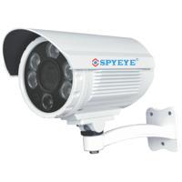 Camera box Spyeye SP405IP 1.3 (SP405 IP 1.3) - IP, hồng ngoại