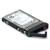 Ổ cứng máy chủ HP 652745-B21 500Gb SAS