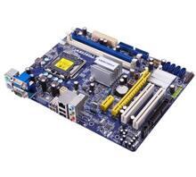 Bo mạch chủ (Mainboard) Foxconn G41MX-F 2.0
