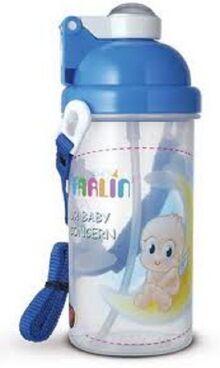 Bình uống nước Farlin BF-19503 - 500ml
