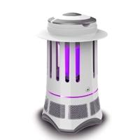 Đèn bắt muỗi Megastar DM006 (DM-006)