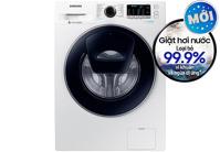 Máy giặt Samsung WW85K54E0UW - Cửa trước, Inverter, 8.5 kg