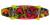 Ván trượt siêu hạng Bí kíp võ đài Brinken YW615411