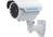 Camera box Spyeye SP36IP 1.3 (SP-36 IP 1.3) - IP, hồng ngoại