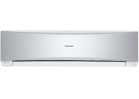 Điều hòa - Máy lạnh Panasonic CS/CU-S24MKH-8 - Treo tường, 1 chiều, 24000 BTU, Inverter