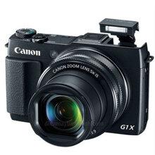 Máy ảnh Canon PowerShot G1 X