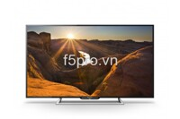 Tivi LED Sony 32R550C - 32 inch, Full HD (1920x1080)