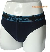 Quần lót nam Aristino đẳng cấp phái mạnh AC08