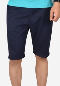 Quần shorts ALGQS1025