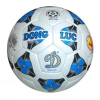 Bóng đá tiêu chuẩn Fifa Inspected UHV 2.05