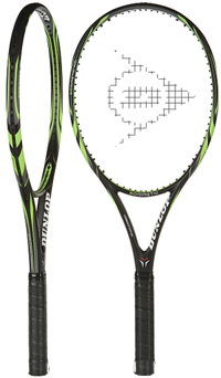Vợt tennis Dunlop Biomimetic 400 G2